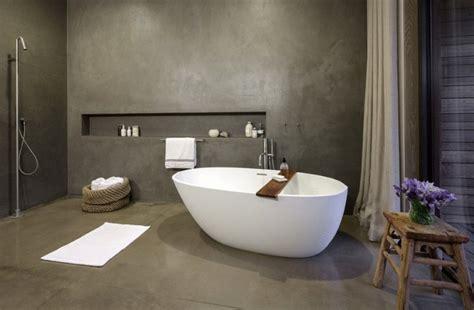 badkamer waterdicht zonder tegels badkamer waterdicht zonder tegels zz 12 blessingbox
