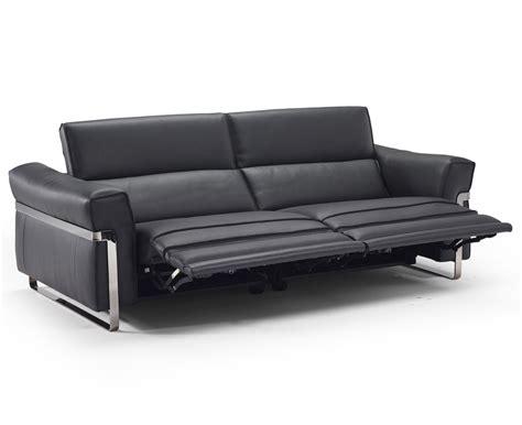 divano surround natuzzi prezzo best divani natuzzi catalogo photos acrylicgiftware us