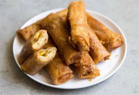 resep   membuat olahan pisang tokopedia blog