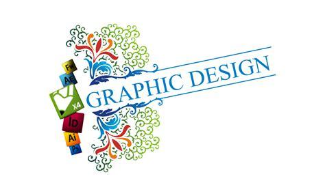 desain grafis meliputi apa saja mengenal desain grafis gramadewa