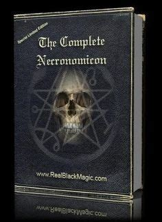 magic spells charms love spells talismans money spells 1000 images about occult and ancient languages on