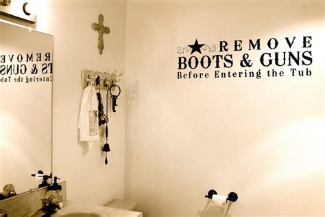 cowboy bathroom decor cowboy bathroom decor bclskeystrokes