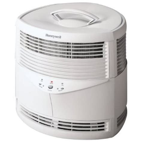 honeywell air purifier reviews ratings consumer report
