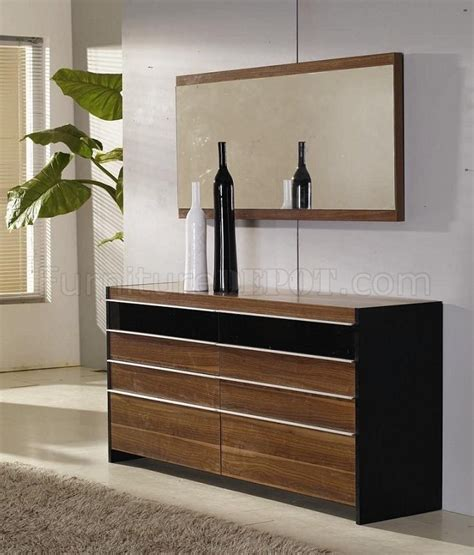 Headboard With Built In Nightstands by Modern Bedroom With Oversized Headboard Built In Nightstands
