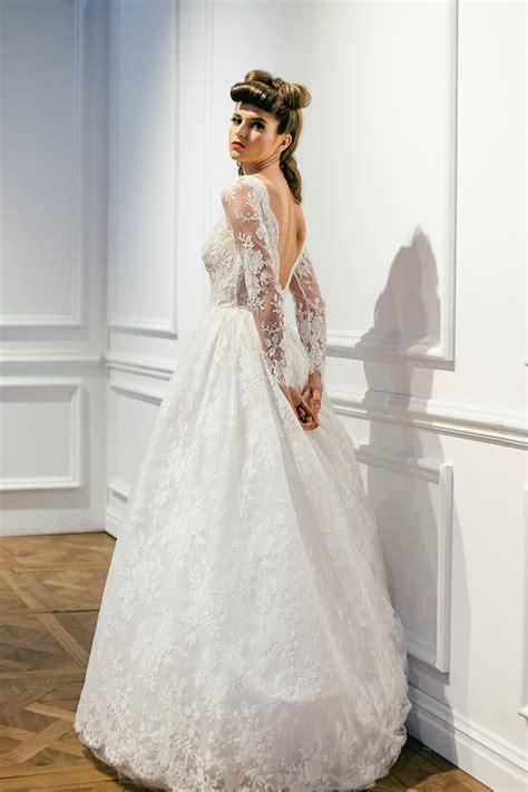 Designer Loft Wedding Dresses by Designer Loft Bridal Photoshoot