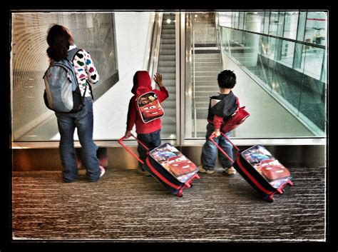 travelling with children how to travel with top 5 tips for parents