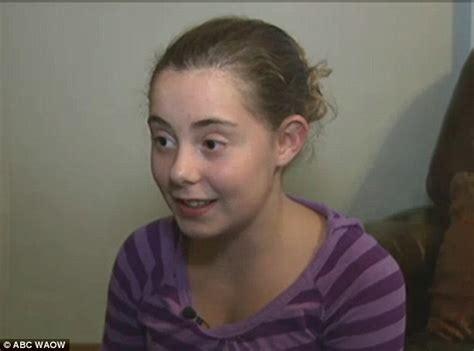 nina de 10 anos follando una ni 241 a de 11 a 241 os que necesita un transplante de coraz 243 n