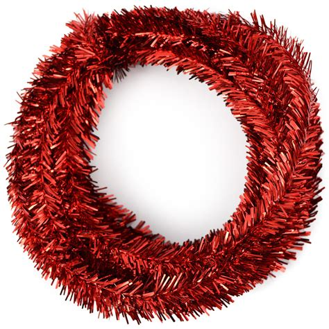 can you still buy xmas tensil best 28 where to buy tinsel 28 best 28 can you still buy tinsel vintage style tinsel best