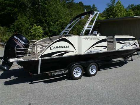caravelle razor boats for sale caravelle razor 247 boats for sale