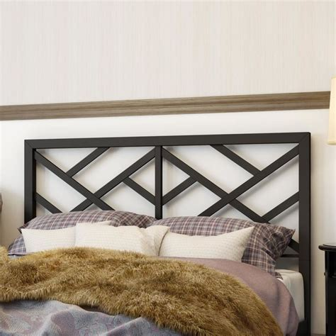 all modern headboard all modern headboards ideas about metal headboards on