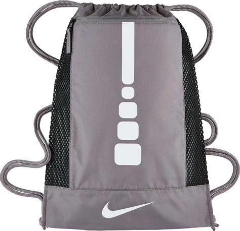 Sling Bag Nike Navy nike drawstring bag blue bags more