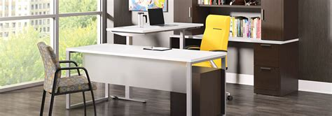 detroit used office furniture projects office furniture interior solutions in grand rapids detroit lansing jackson