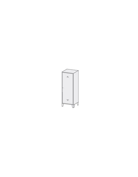 armadietto con serratura armadietti con serratura armadio di sicurezza cassaforte