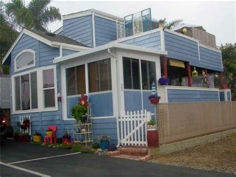 1000 ideas about mobile home addition on