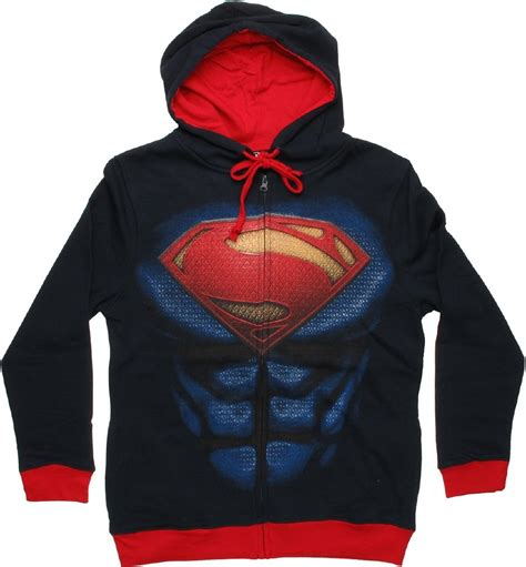 Hoodie Rock Is Not A Crime Fightmerch hoodies that will bring out your inner superman guff