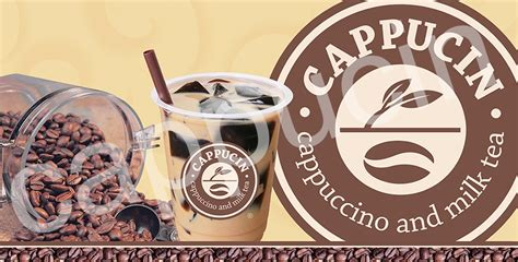 Paket Usaha All In One Crispy Chicken Tea franchise cappucino cincau jakarta the knownledge