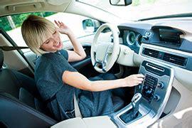 Kfz Versicherung Einfach Berechnen by Autoversicherung Jetzt Berechnen Uniqa 214 Sterreich