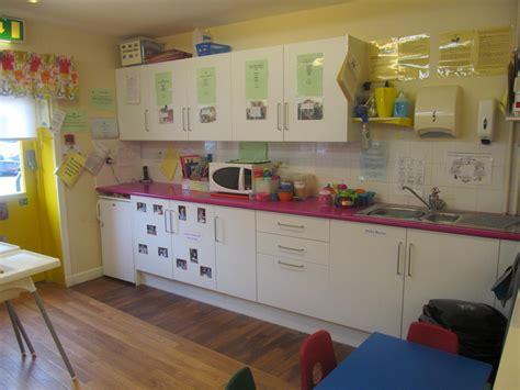 garden nursery school