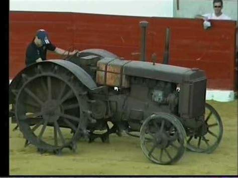 fotos antiguas ejea de los caballeros tractores antiguos plaza de toros de ejea de los