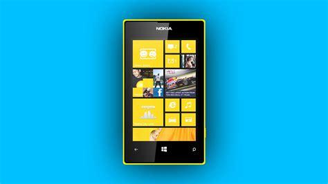 Descargar Pdf Para Nokia Lumia 520 | descargar pdf para nokia lumia 520 pdf para celular nokia