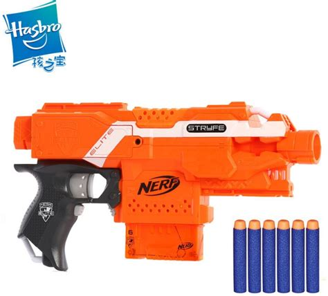compare prices on mini nerf gun shopping buy low