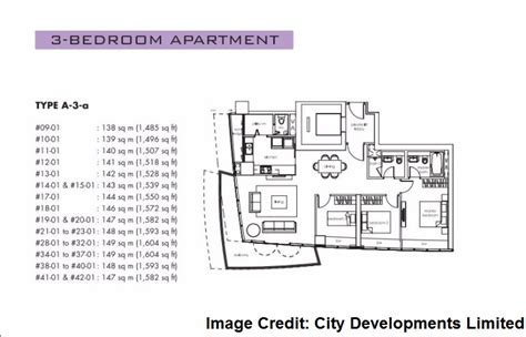 one shenton floor plan one shenton condo review micah lim 林益才 singapore real estate
