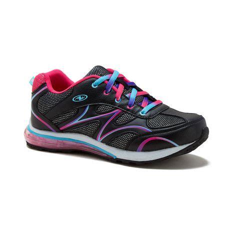 athletic works shoes walmart athletic works girls gigi athletic shoes walmart canada