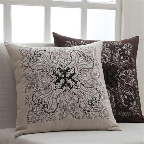 federe cuscini divano cuscini divano offerte idee per il design della casa