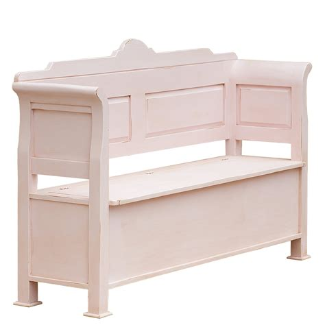 beautiful bench cordelia petite bench by the beautiful bed company
