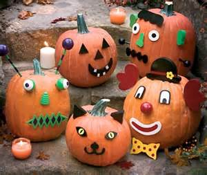 how to decorate pumpkins for 13 kid friendly pumpkin decorating ideas