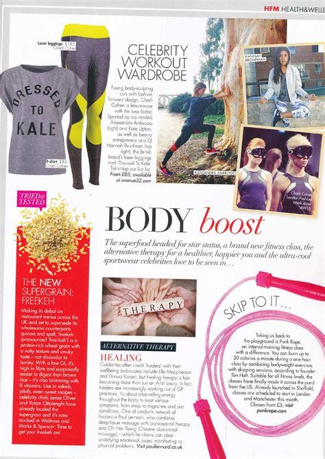 15 Fashion Magazines by Aaa Hello Fashion Magazine 10 04 15 2 Charli Cohen