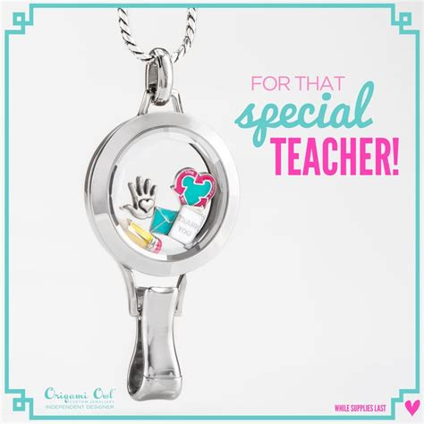 Origami Owl Retailers - 17 best images about origami owl inspiration tips on