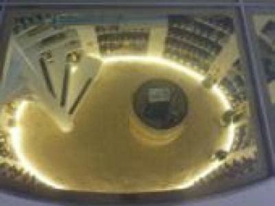 cave a vin enterree 2251 cave 192 vin enterr 233 e ovale plus structures modulaires 53311p1