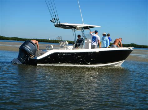 boat sold prices 2013 cobia 237 price drop boat is sold the hull