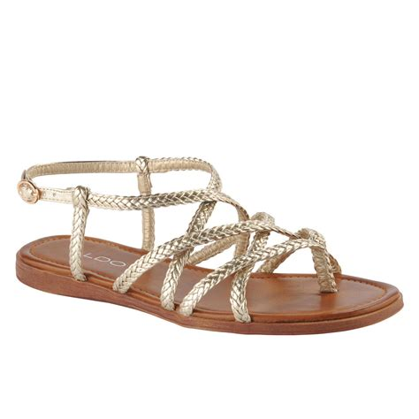 sandals shoes for sale puig s flats sandals for sale at from aldo