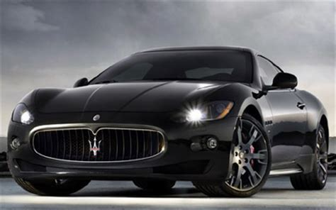 New Maserati Price by Maserati Prices