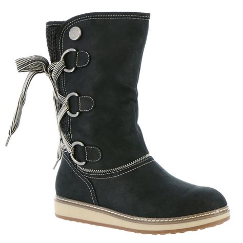 mountain boots white mountain tivia s boot ebay
