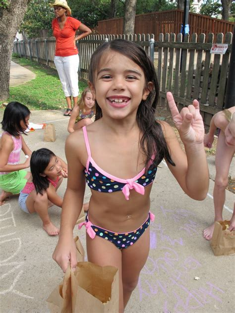 little pt models abs little girls with abs www imgkid com the image kid has it