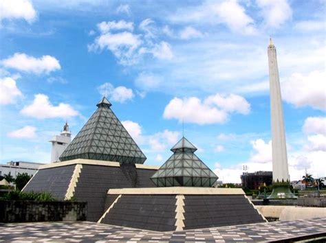 Info Aqiqah Murah Di Surabaya daftar tempat wisata murah di surabaya
