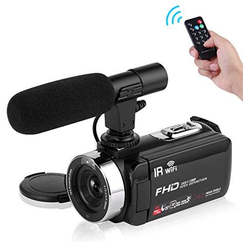 top rated products  camcordersvideo cameras