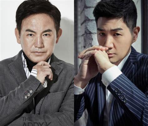 news dramabeans korean drama recaps