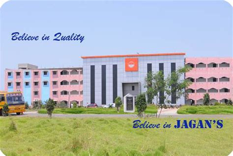 Nellore Priyadarshini College Of Engineering And Technology Mba Blazer by Jagan S College Of Engineering Technology Nellore