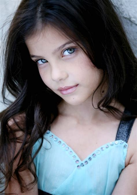 angels girl teen tween model fa005798 fame model agency dubai fame model agency dubai