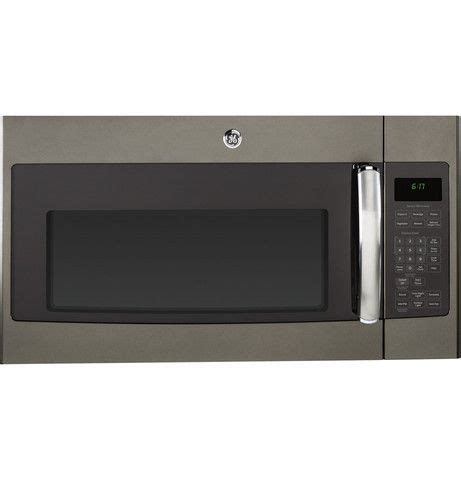 1000 images about ge slate colored appliances on 1000 images about ge slate colored appliances on