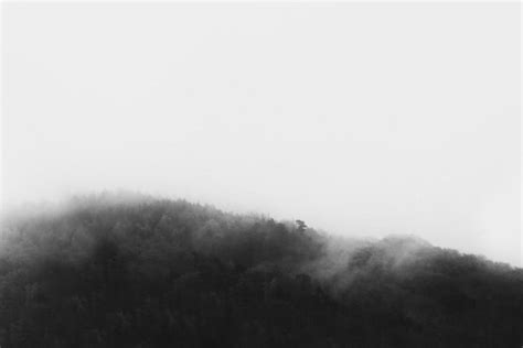 aesthetic wallpaper 1366x768 49 aesthetic tumblr backgrounds black 183 download free