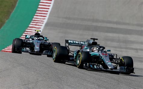 brazilian grand prix  preview  mercedes clinch