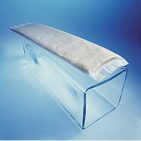 Comfort Wheelchairs Incontinence Pads Lille Supreme Pads Small Incontinence
