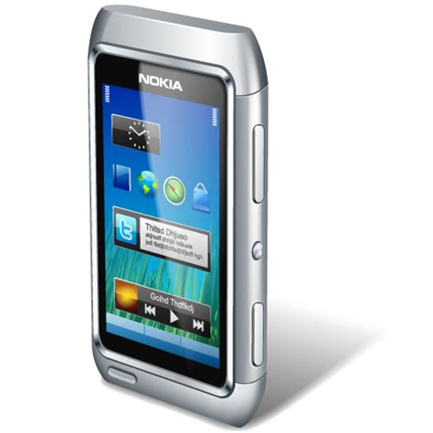 Mobile Phone Search Nokia N8 Icons Free Icons In Mobile Phone Icon Search Engine