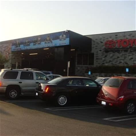 Toyota Rink Toyota Sports Center Skating Rinks El Segundo El