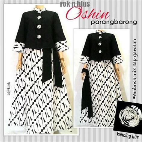 Dress Bolero Parang Embos 228 best images about batik inspiration on